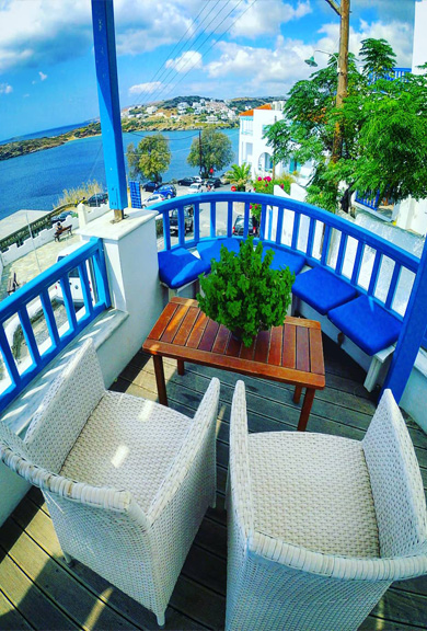 blue-waves-balcony
